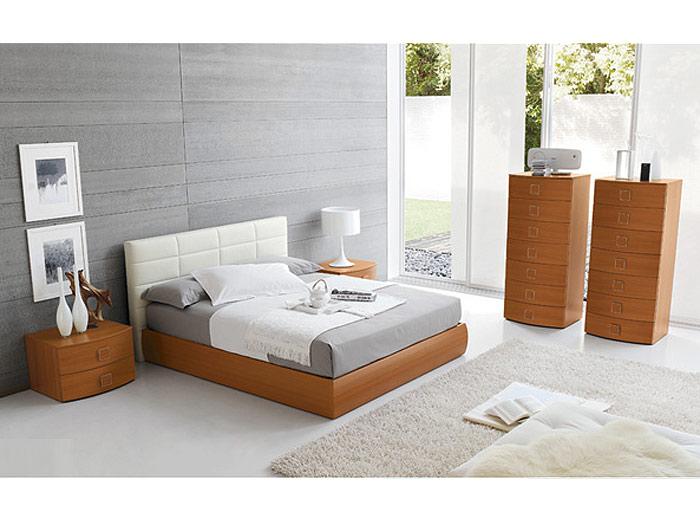 Спалня Vitalyty 01