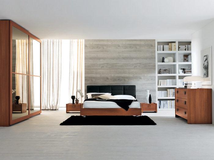 Спалня Vitalyty 08