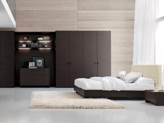 Спалня Vitalyty 09
