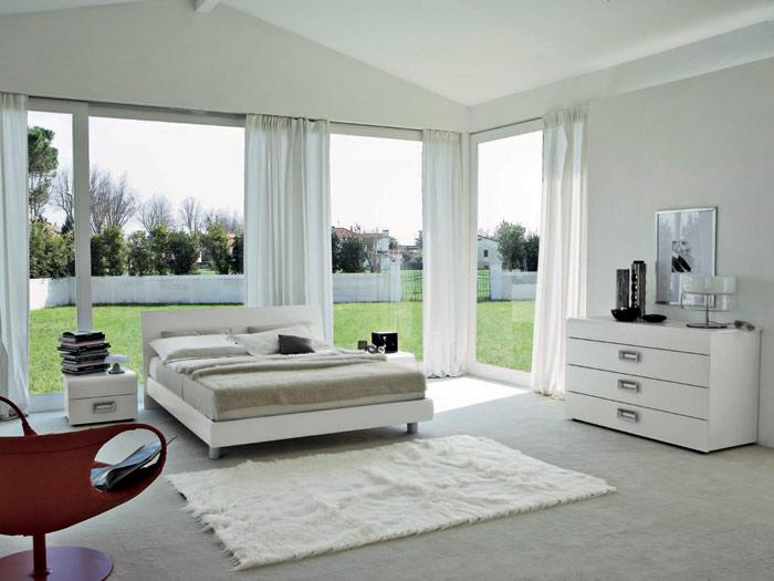 Спалня Vitalyty 13