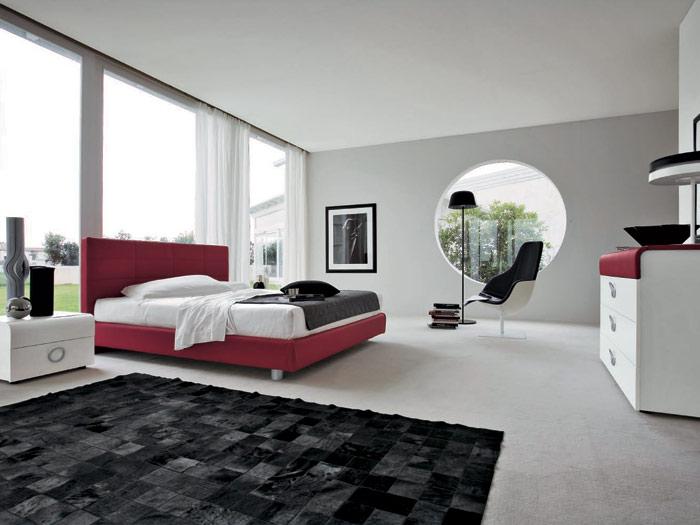 Спалня Vitalyty 15