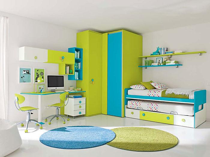 Детска стая GC 102