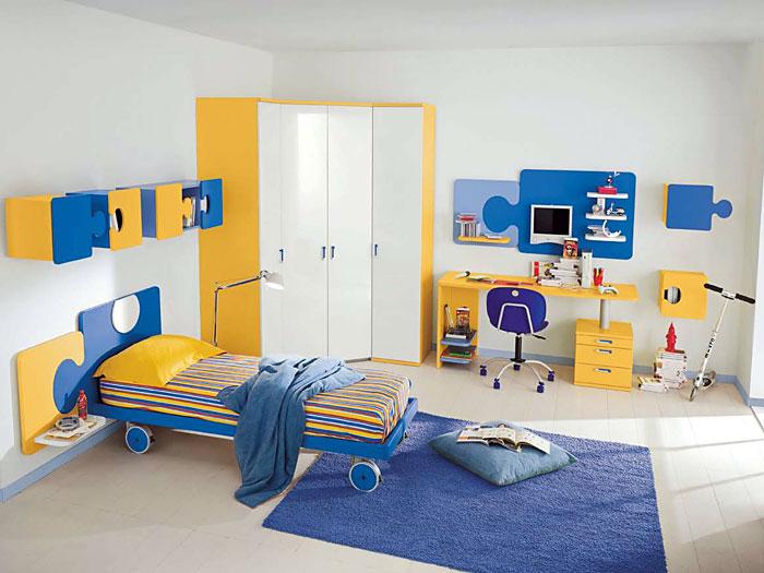 Детска стая GC 110