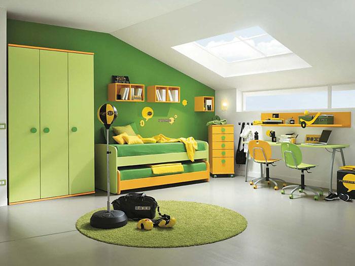 Детска стая GC 115