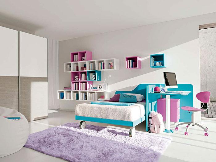 Детска стая GC 131