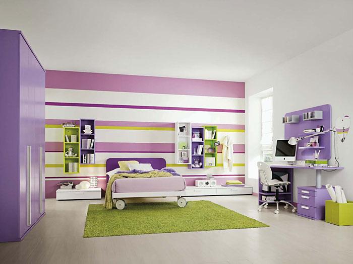 Детска стая GC 132