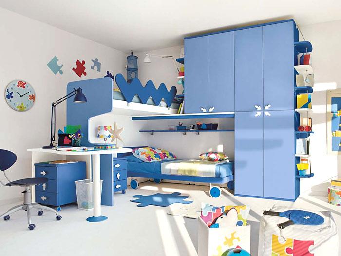 Детска стая GC 135