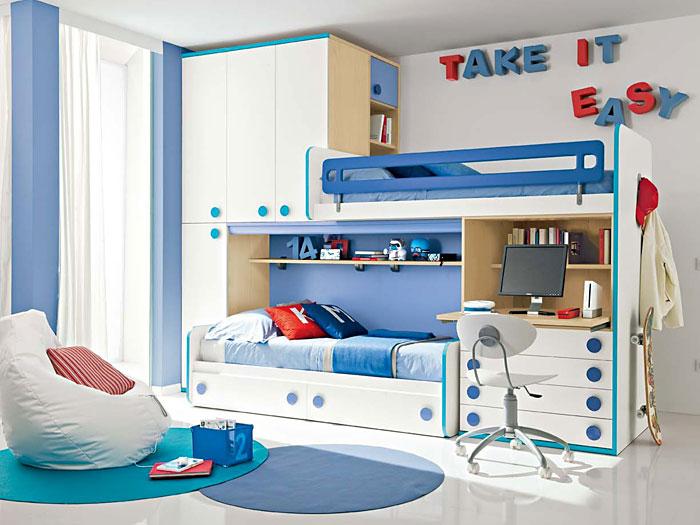 Детска стая GC 137