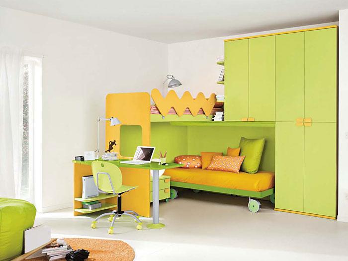Детска стая  GC 140