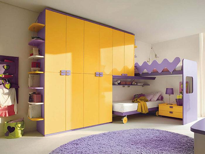 Детска стая GC 144