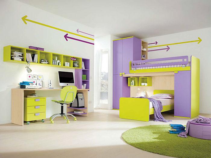 Детска стая GC 147