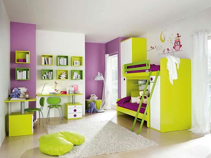 Детска стая GC 149