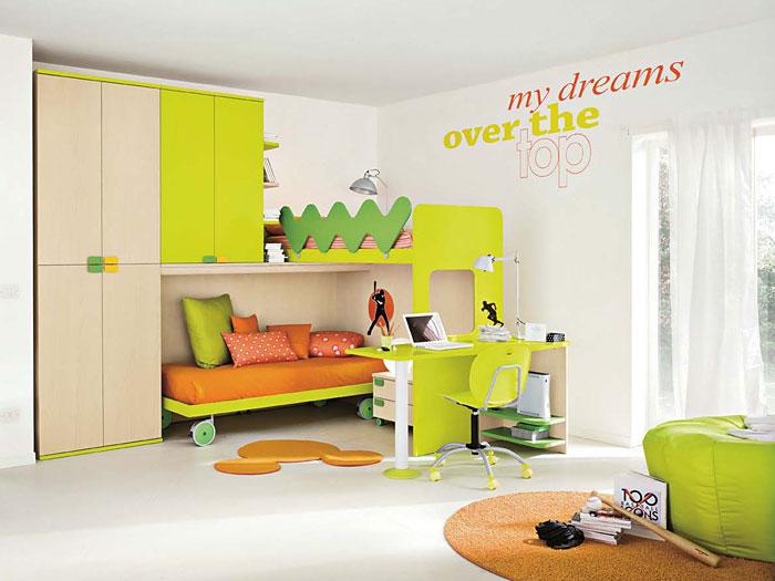 Детска стая GC 150