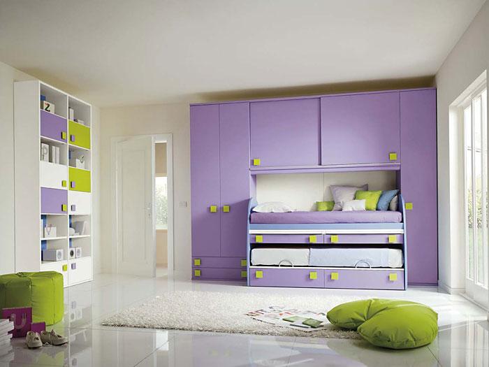 Детска стая GC 156