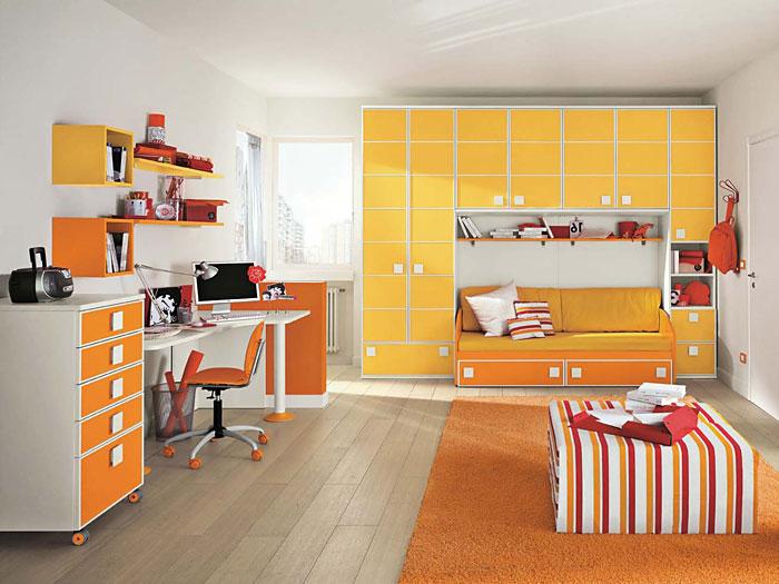 Детска стая GC 164