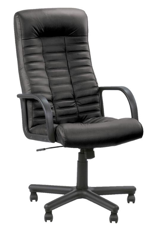 Директорски стол BOSS