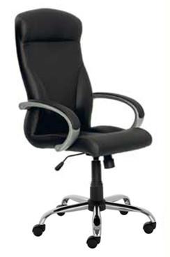 Директорски стол RIGA