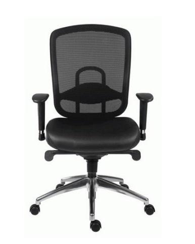Работен стол BARISTO