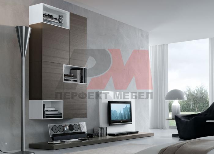 холови мебели