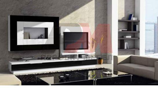 холови мебели за маломерни пространства