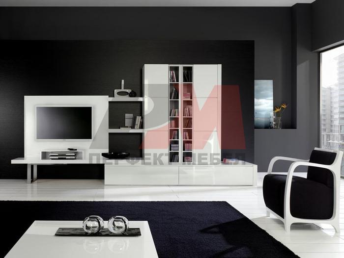 Поръчкова изработка на мебели