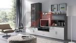 Луксозни мебели по индивидуална поръчка