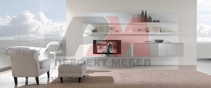 решения за секционни мебели