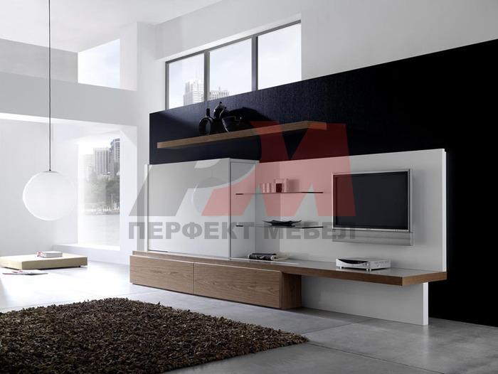 холови мебели за страхотни пространства