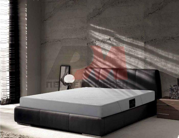 луксозни тапицирани легла