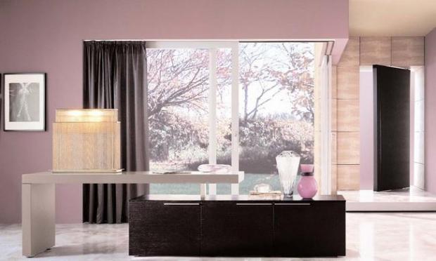 мебели за дневна 17