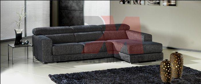 Изисквани модели дивани и канапета София