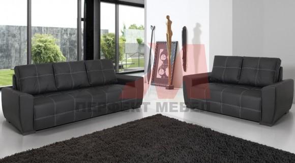 Готови луксозни мебели София