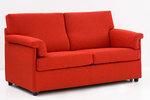 Качество и комфорт с нашите меки мебели София
