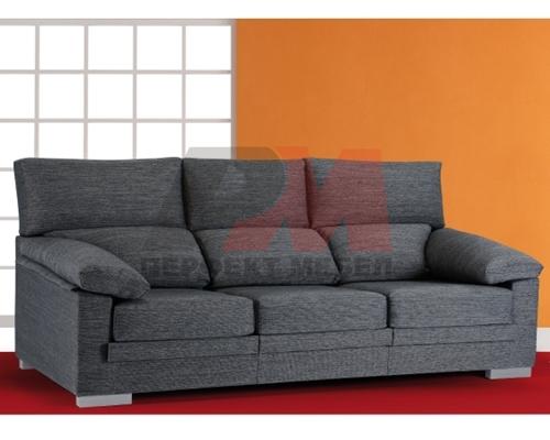 Модел луксозна мека  мебел София