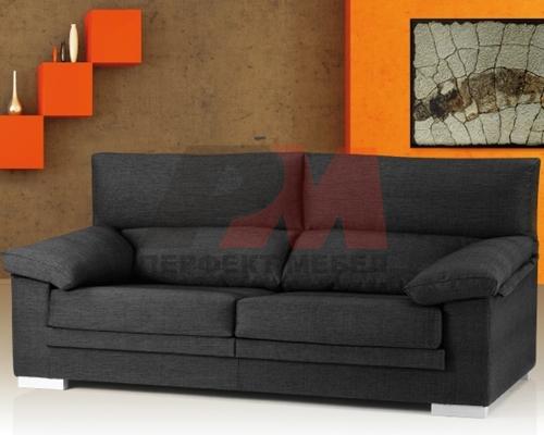 Поръчково производство на мека мебел София