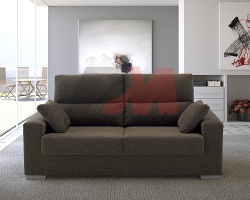 Богатство на луксозна мека мебел  София