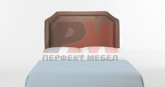 Тапицирана спалня поръчкова за София