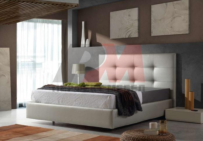 Малки тапицирани спални по поръчка София