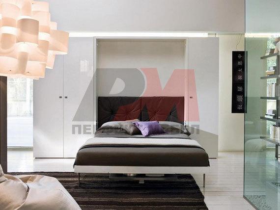 Идейно проектиране на гардероб София