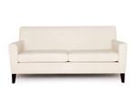 Обзавеждане за дневна или офис - диван с еко кожа по поръчка
