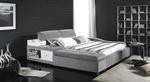 Тапицирани спални по индивидуален проект за София