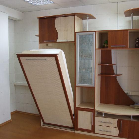 Стилни спални за ваканционен дом