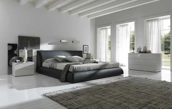 Спалня - Wide-Down