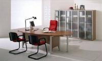 Дизайнерски офиси по поръчка