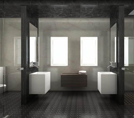 Интериорен дизайн за апартамент