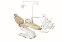 Луксозни дентални столове