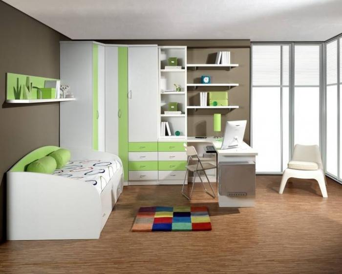 стая за деца 1110-2617