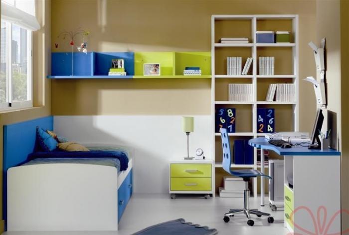 стая за деца 1133-2617