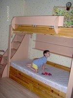 Raum für Kinder
