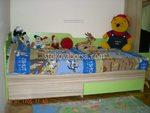 Детски стаи по поръчка